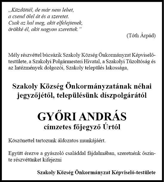 gyori_andras_1
